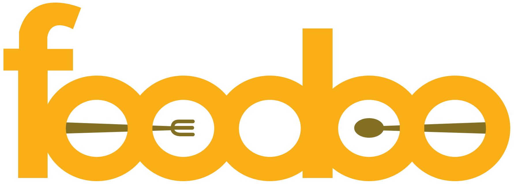 Foodoo | Click To Eat | Online Food Ordering System & Restaurant Solution